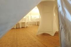 svatební stan pronájem Štefek (2)
